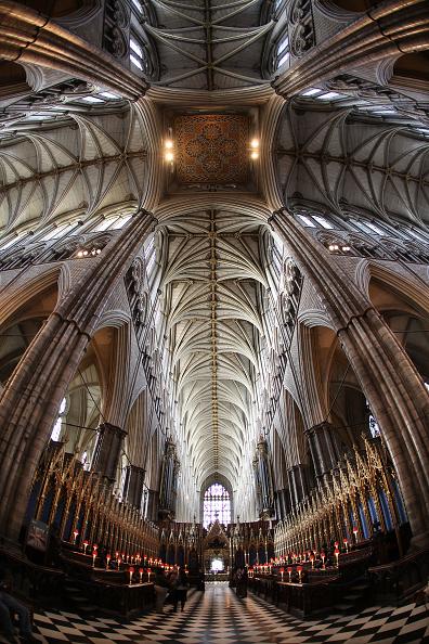 世界遺産「Westminster Abbey Rumoured To Be The First Choice For The Venue Of The Royal Wedding」:写真・画像(16)[壁紙.com]