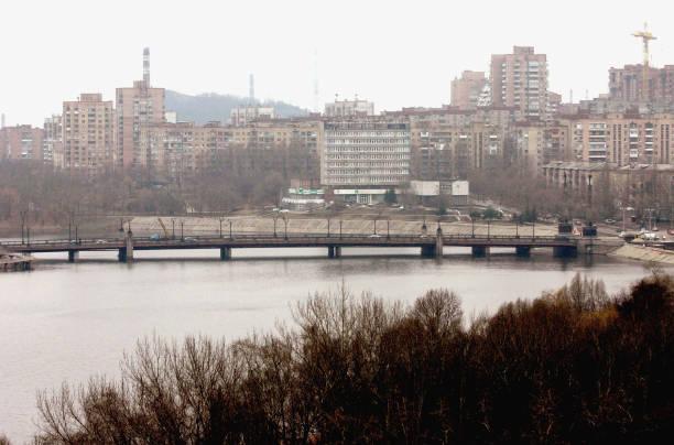 Ethnic Russians Face Hard Existence In Eastern Ukraine:ニュース(壁紙.com)