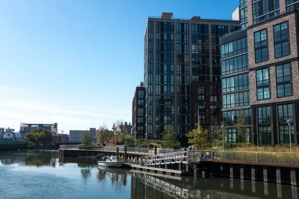 Gowanus Redevelopment:ニュース(壁紙.com)