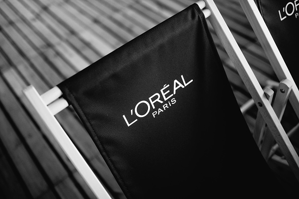 L'Oreal Paris「L'Oreal At The 70th Cannes Film Festival - #Canniversary」:写真・画像(1)[壁紙.com]