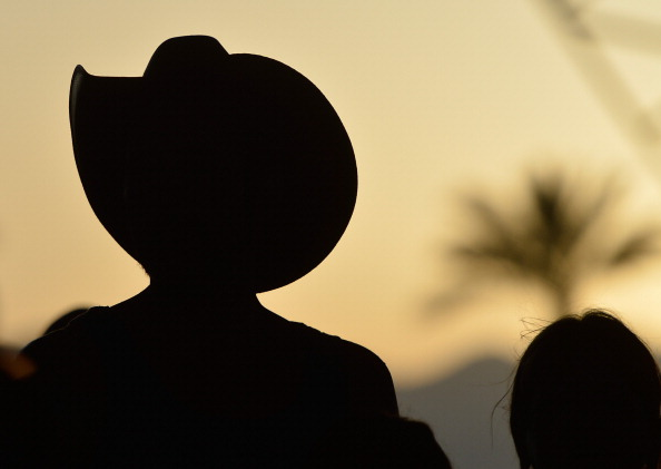 General View「2013 Stagecoach California's Country Music Festival - Day 2」:写真・画像(14)[壁紙.com]
