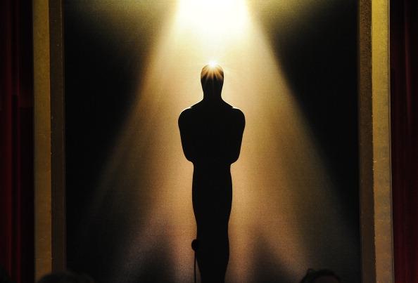 Academy awards「86th Academy Awards Nominations Announcement」:写真・画像(5)[壁紙.com]