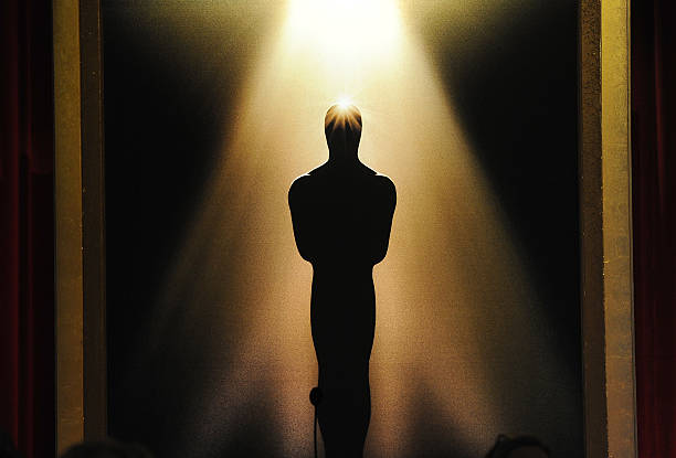 86th Academy Awards Nominations Announcement:ニュース(壁紙.com)