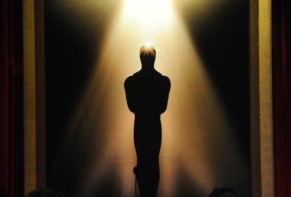 Academy Awards「86th Academy Awards Nominations Announcement」:写真・画像(5)[壁紙.com]