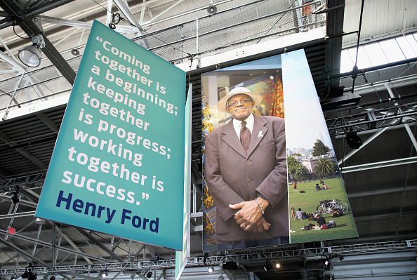アメリカ合州国「City of Tomorrow Symposium presented by Ford Motor Company」:写真・画像(19)[壁紙.com]
