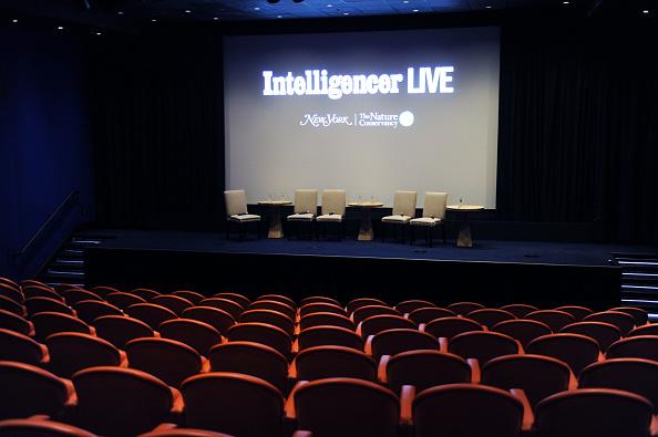 The Nature Conservancy「Intelligencer Live Sponsored By The Nature Conservancy」:写真・画像(9)[壁紙.com]