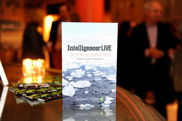 The Nature Conservancy「Intelligencer Live Sponsored By The Nature Conservancy」:写真・画像(10)[壁紙.com]