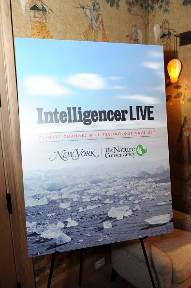 The Nature Conservancy「Intelligencer Live Sponsored By The Nature Conservancy」:写真・画像(6)[壁紙.com]