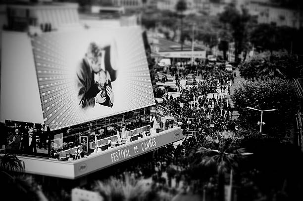 An Alternative View - The 66th Annual Cannes Film Festival:ニュース(壁紙.com)