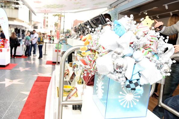 Gift Shop「eBay Mobile Boutique In Los Angeles�」:写真・画像(18)[壁紙.com]