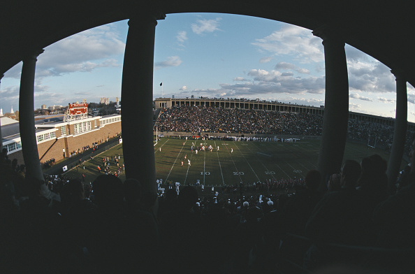 Shadow「Yale University vs Harvard University」:写真・画像(16)[壁紙.com]