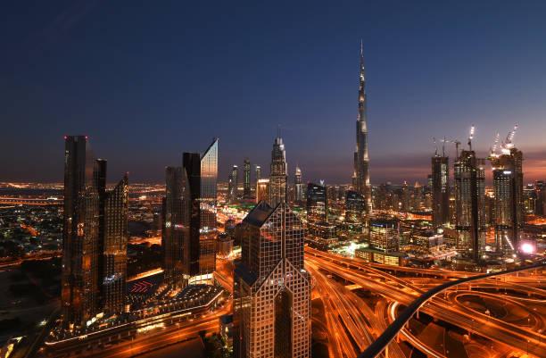 Dubai - 2017:ニュース(壁紙.com)