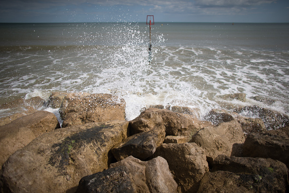 Environmental Issues「Dorset Beaches Win 2015 Blue Flag Awards」:写真・画像(13)[壁紙.com]