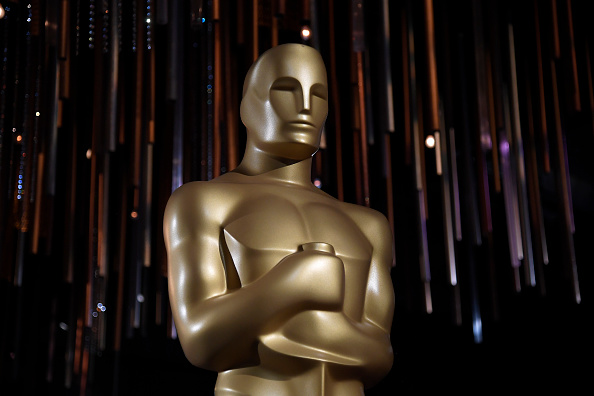 General View「92nd Annual Academy Awards - Governors Ball Press Preview」:写真・画像(2)[壁紙.com]