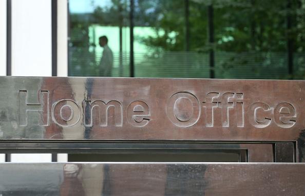 Home Office「MPs Question Senior Home Office Civil Servant On Handling of Historical Abuse Allegations」:写真・画像(8)[壁紙.com]