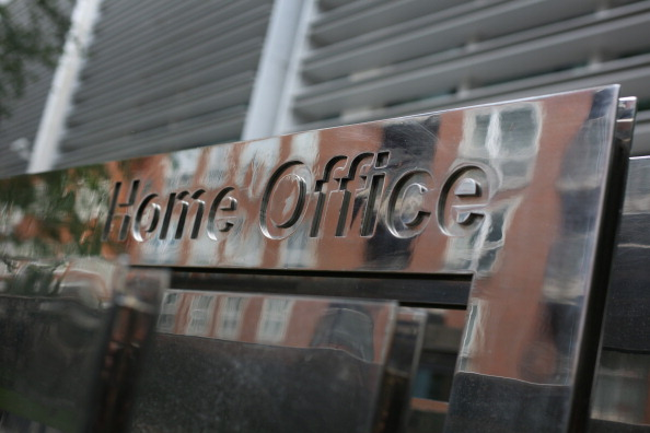 UK「MPs Question Senior Home Office Civil Servant On Handling of Historical Abuse Allegations」:写真・画像(1)[壁紙.com]