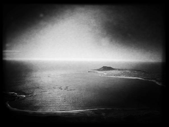 La Graciosa - Canary Islands「Enjoy The Silence: Lanzarote」:写真・画像(0)[壁紙.com]
