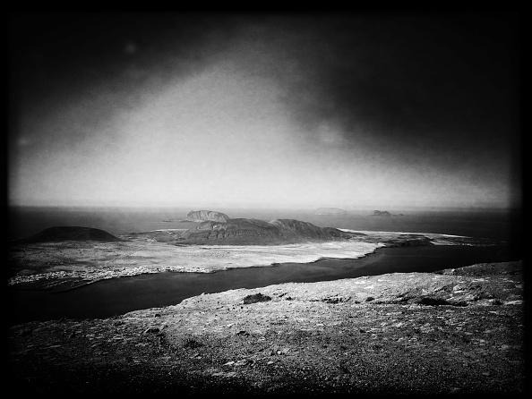 La Graciosa - Canary Islands「Enjoy The Silence: Lanzarote」:写真・画像(1)[壁紙.com]