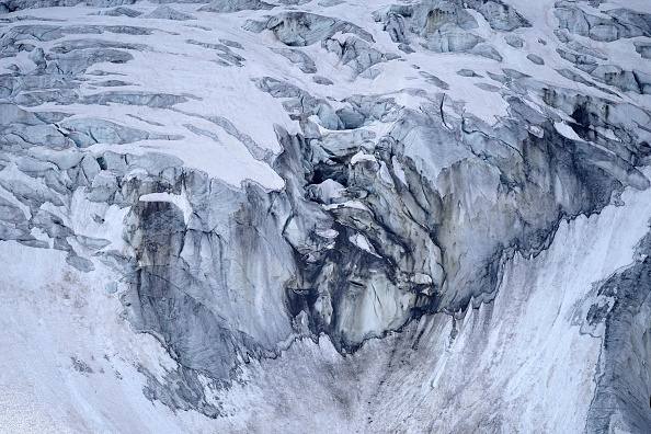Lifestyles「The Forni Glacier In The Italian Alps」:写真・画像(19)[壁紙.com]