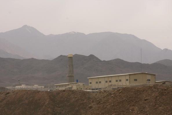 Iranian Culture「Mahmoud Ahmadinejad Announces Scaling-Up Of Nuclear Enrichment Programme」:写真・画像(15)[壁紙.com]