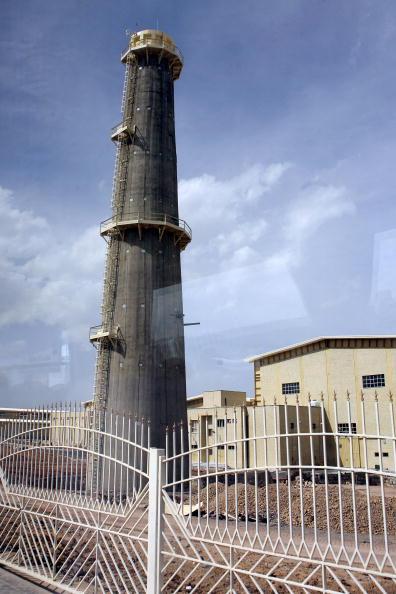 Iranian Culture「Mahmoud Ahmadinejad Announces Scaling-Up Of Nuclear Enrichment Programme」:写真・画像(12)[壁紙.com]