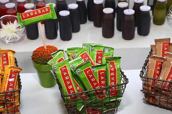 Healthy Eating「#RunWithLara Media Event」:写真・画像(16)[壁紙.com]