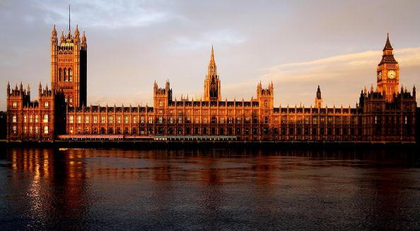 General View「London Landmarks」:写真・画像(8)[壁紙.com]