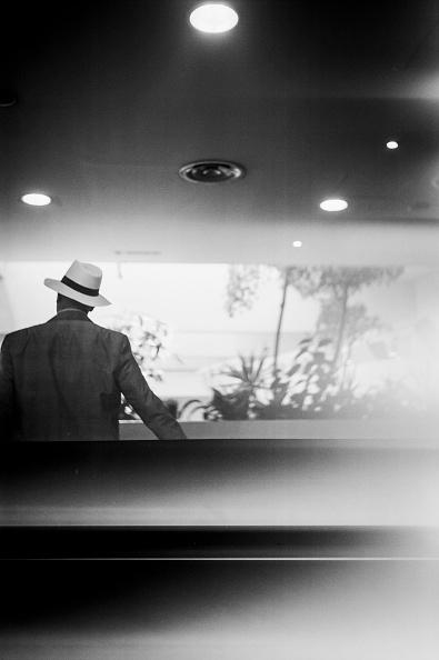 カンヌ国際映画祭「Back to the Future -  Cannes Through a Retro Lens」:写真・画像(4)[壁紙.com]