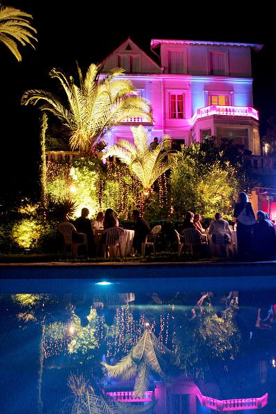 "60th International Cannes Film Festival「Cannes - ""Ulzhan"" - Party」:写真・画像(1)[壁紙.com]"