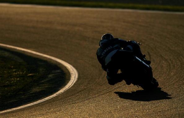 フィリップアイランドグランプリサーキット「2006 GMC Australian Motorcycle Grand Prix」:写真・画像(16)[壁紙.com]