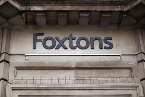 Corporate Business「Foxtons Prepare To Make Market Debut」:写真・画像(2)[壁紙.com]