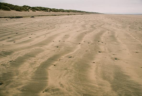 Sand「Saunton Sands」:写真・画像(13)[壁紙.com]