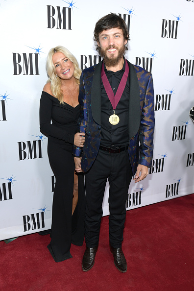 BMI Country Awards「67th Annual BMI Country Awards - Arrivals」:写真・画像(19)[壁紙.com]
