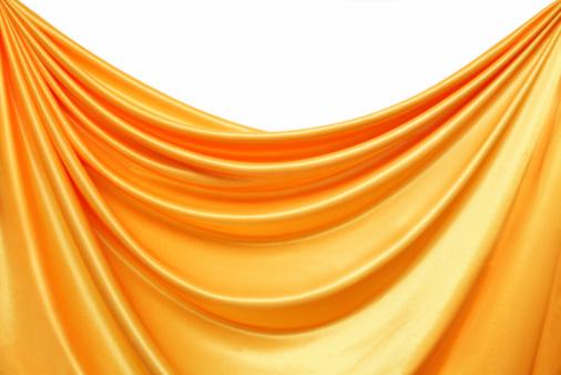 Silk「Behind the curtain」:スマホ壁紙(4)