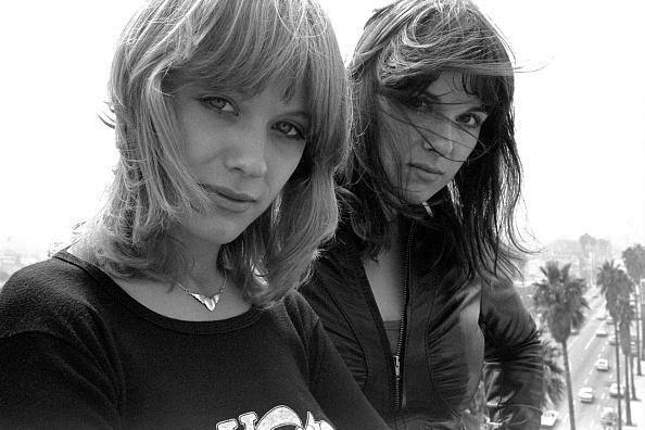 Variation「Mark Sullivan 70's Rock Archive」:写真・画像(10)[壁紙.com]