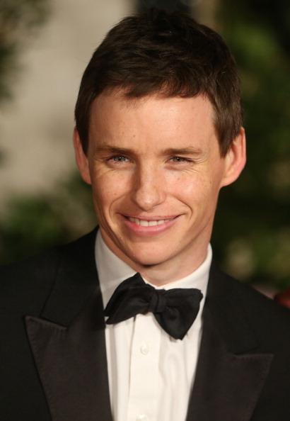 Eddie House「The EE British Academy Film Awards: Dinner - Red Carpet Arrivals」:写真・画像(1)[壁紙.com]