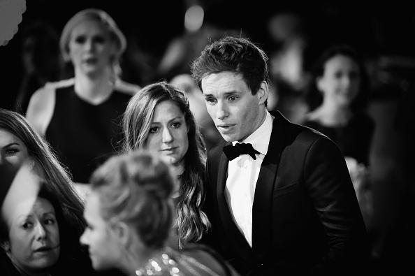 Eddie House「EE British Academy Film Awards - Alternative View」:写真・画像(14)[壁紙.com]