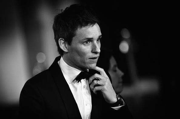 Eddie House「EE British Academy Film Awards - Alternative View」:写真・画像(13)[壁紙.com]
