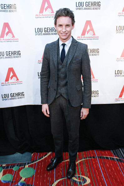 Rob Kim「20th Annual Lou Gehrig Sports Awards Benefit」:写真・画像(11)[壁紙.com]