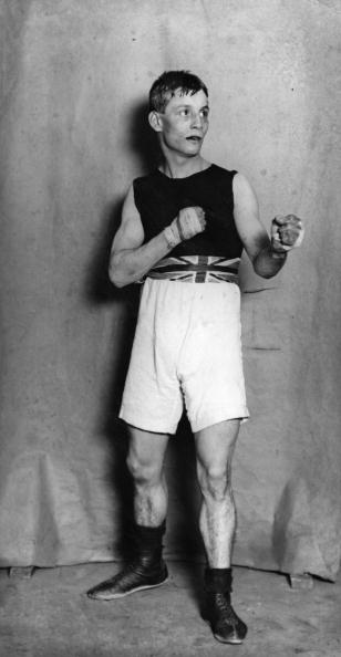 オリンピック「Henry Thomas」:写真・画像(11)[壁紙.com]