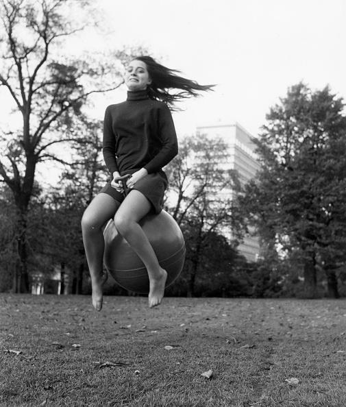 Sport「Space-Hopper」:写真・画像(16)[壁紙.com]