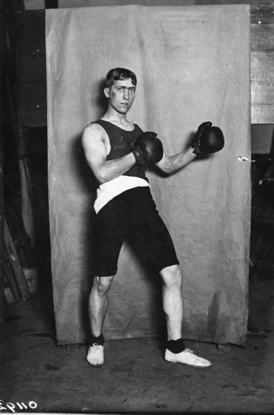 オリンピック「Frederick Grace」:写真・画像(12)[壁紙.com]