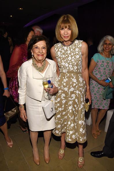 CFDA Fashion Awards「2014 CFDA Fashion Awards - Dinner」:写真・画像(18)[壁紙.com]
