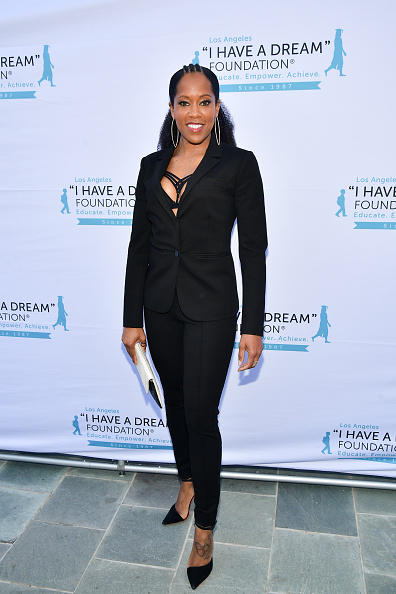 "Event「""I Have A Dream"" Foundation Los Angeles Hosts 6th Annual Dreamer Dinner Benefit」:写真・画像(12)[壁紙.com]"