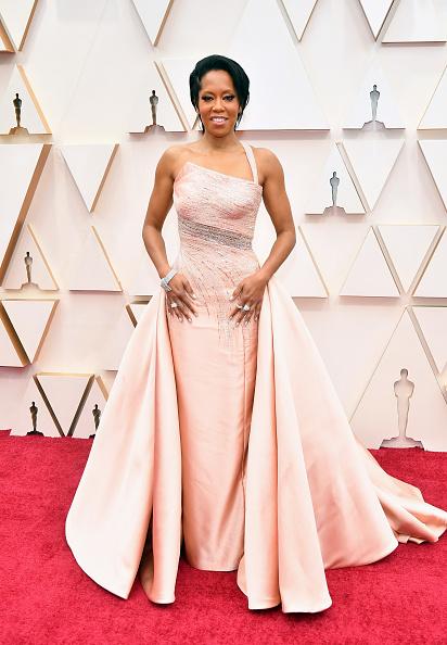 Academy Awards「92nd Annual Academy Awards - Arrivals」:写真・画像(17)[壁紙.com]