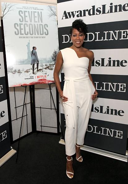 """Event「""""Seven Seconds"""" Deadline Contenders Screening」:写真・画像(0)[壁紙.com]"""