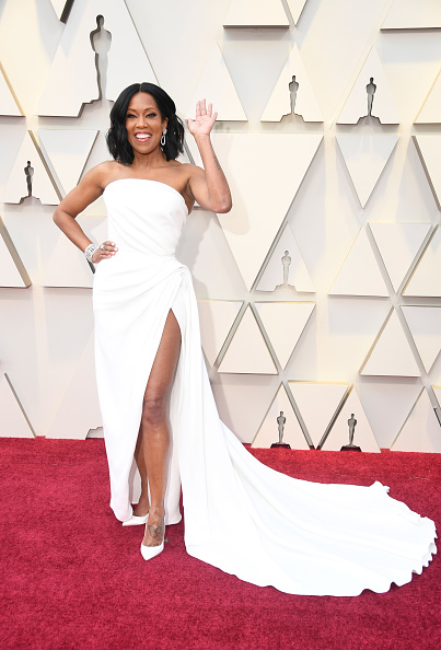 Dress Shoe「91st Annual Academy Awards - Arrivals」:写真・画像(1)[壁紙.com]