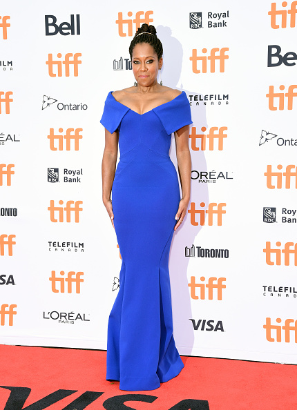 "Presley Ann「2018 Toronto International Film Festival - ""If Beale Street Could Talk"" Premiere - Arrivals」:写真・画像(14)[壁紙.com]"