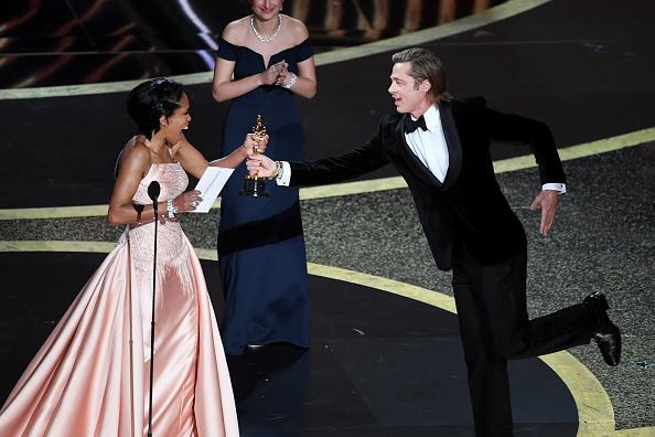 Awards Ceremony「92nd Annual Academy Awards - Show」:写真・画像(7)[壁紙.com]