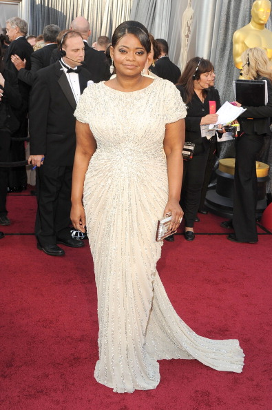 Arrival「84th Annual Academy Awards - Arrivals」:写真・画像(4)[壁紙.com]